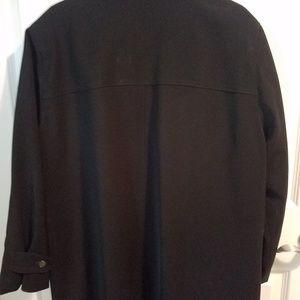 Anne Klein Jackets & Coats - Women's Dress Coat